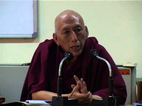 understanding buddhism and its two parts How important is meditation to buddhism update cancel the practice of meditation is the entry point to understanding the deeper buddhism like and spiritual/energy use system has two parts the knowledge/enlightenment and the practice to increase goodness/energy efficiency.