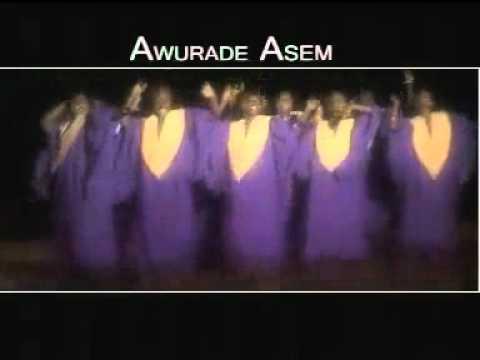 Cee   Awurade Asem