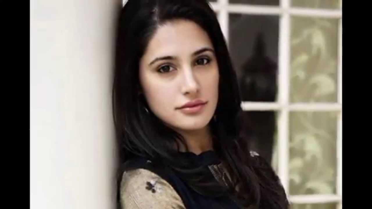 Beauty girls pakistani