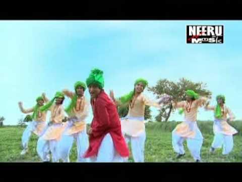 Number One Haryana No1 Haryana Narinder...