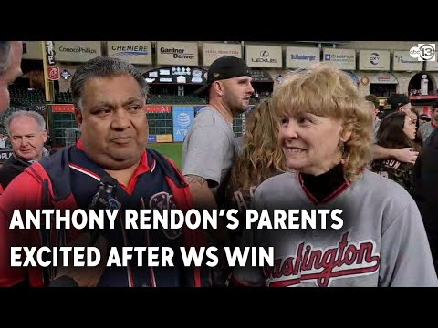 anthony-rendon's-parents-speak-on-his-world-series-victory