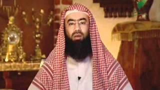 الشيخ نبيل العوضي (اروع القصص) : قصة صاحب الحديقه