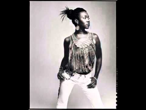 india arie heart of the matter mp3 download