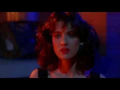 Dead Girl Walking - Heathers
