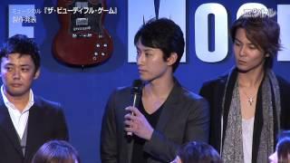 元のエントレの記事はこちらです。 http://entre-news.jp/2013/10/13657...