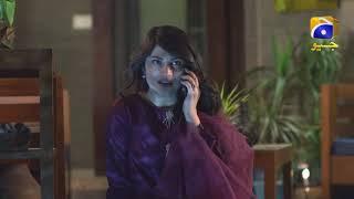 Qayamat | 2nd Last Episode 46 | Best Scene 09 | HAR PAL GEO