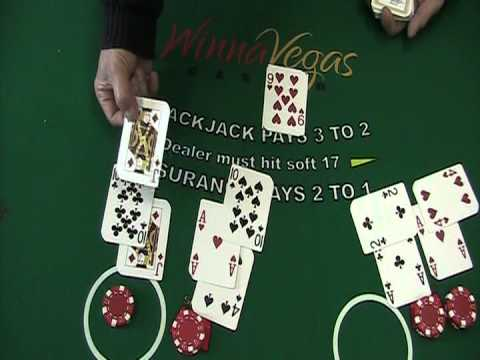 Top preflop texas holdem hands