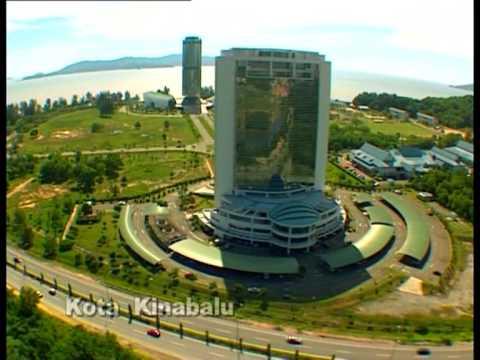 An Economic History Of Ghana (Part #3)