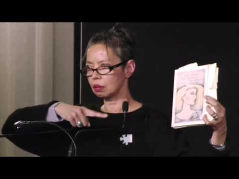 Australian Literature 102: Shirley Hazzard: The Transit of Venus