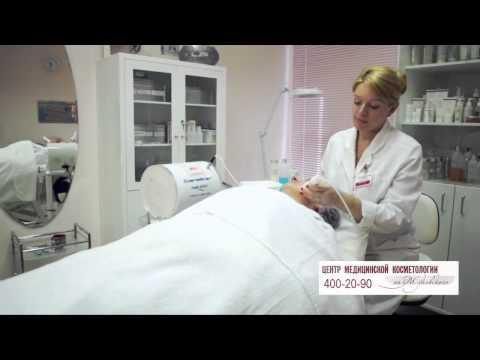 Центр медицинской косметологии На Жуковского