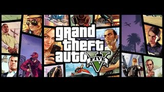 April Fools /How to get GTA 5 free for all platformes(ps4,ps3,xbox one,xbox 360,wii,wiiU