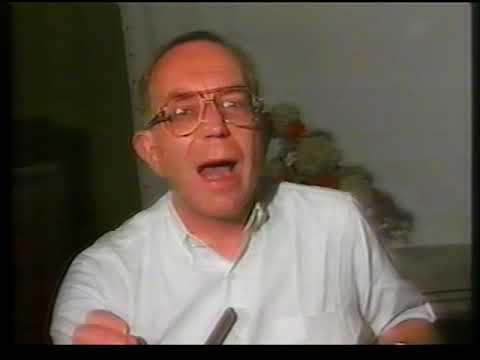 TV Bajt iz 1988 godine