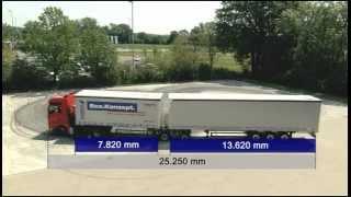 Cargobull Schweiz SCB_B-Double