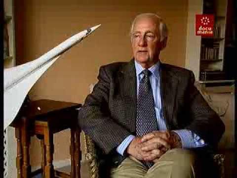 Documental   Concorde, el avión supersónico TvRip][Docurip]