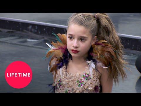 Dance Moms: Who Is Mackenzie? (Season 5 Flashback) | Lifetime
