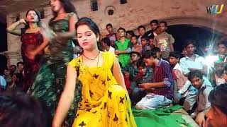 TUKUR TUKUR SONG MAKE LIVE DANCE
