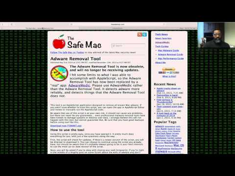 [Full-Download] How-to-remove-adware-malware-virus-on-mac-osx-free-easy-