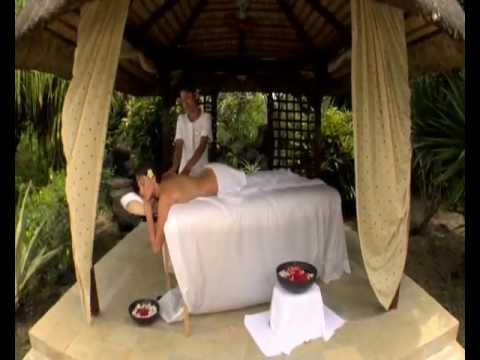 Mauritius Tourism
