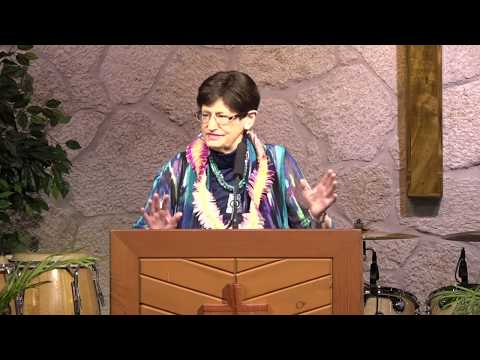 Jan Markell: Are We the Terminal Generation: 15 Signs of His Imminent Return? Mp3