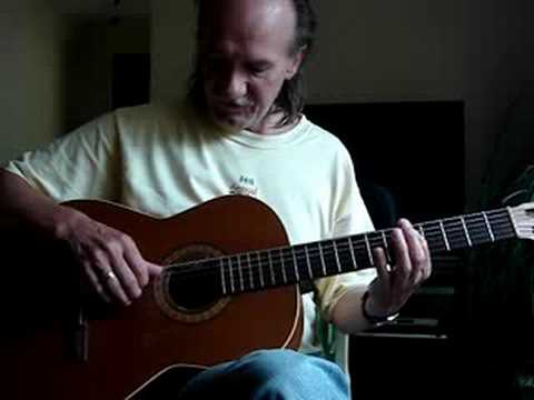 Acoustic Guitar Lessons G Blues Riff Tab Included Youtube