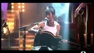 Muchachito Bombo Infierno  - Siempre Que Quieras - Buenafuente_2006-06-01