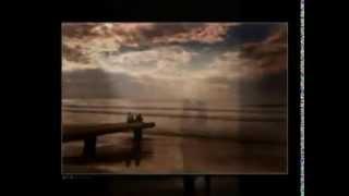 Laura Pausini - Viaggio Con Te