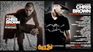 Chris Brown- I Invented Head [Full Song & Lyrics In Description] thumbnail