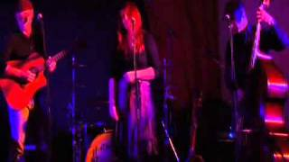 Waiting for your call (BB King) Laura Collins Band-