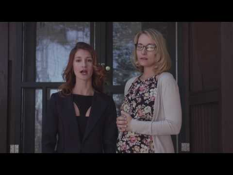 Hybristophilia The movie Official trailer #1
