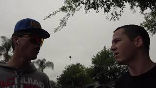 How Is Pacquiao Doing In Sparring Check This Out EsNews Boxing