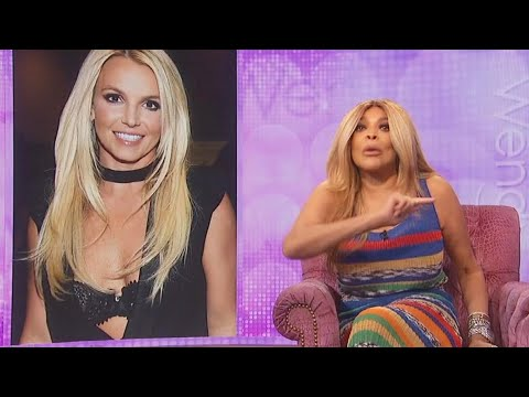 Did-Wendy-Williams-Cross-a-Line-With-Britney-Spears-Comments