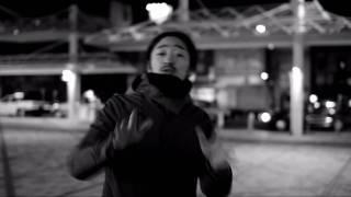 3/9 発売の『ロマンのテーマ』より先行発表曲 dir. by ALI-KICK.