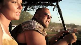Big Smo   Kick Mud   Official Video   YouTube