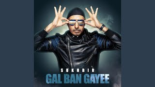 Download song Balle Balle