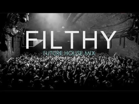 Filthy Future House