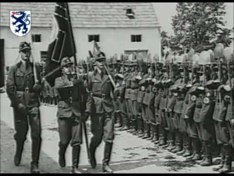 Ingolstadt im Nationalsozialismus