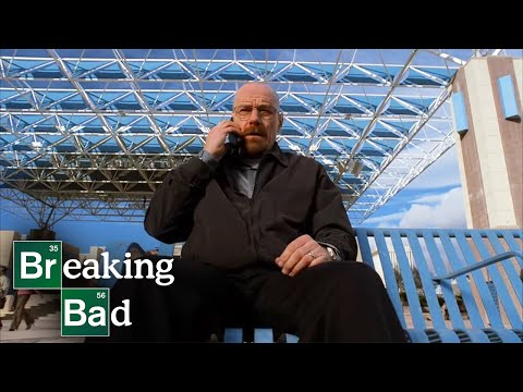 What's One More? - S5 E12 Recap #BreakingBad