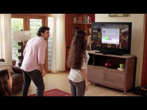 Kinect for Xbox 360 - Kinect(TM) Sports