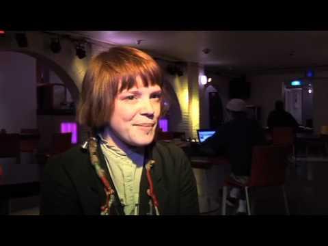 Interview Wallis Bird