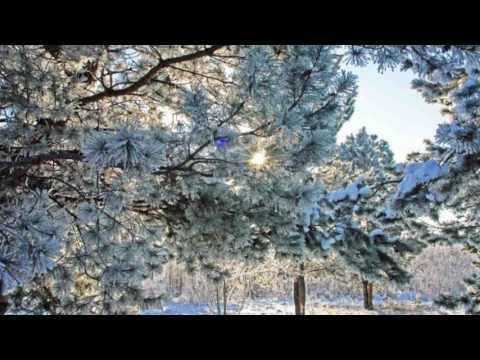 Blow, Blow, Thou Winter Wind Concert Band Arrangement