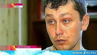 В Украины призывники уезжают в Россию.