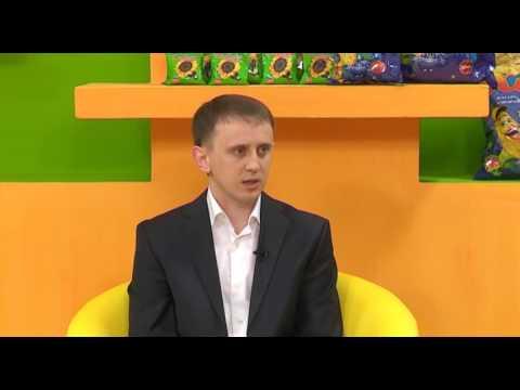 Вопрос-ответ - Сургутская окружная клиническая больница