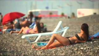 Совершенно новый курорт Грузии - Анаклия.flv(, 2012-01-03T12:49:31.000Z)