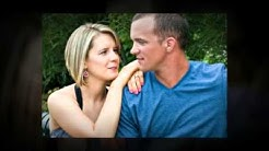 Couples Counseling Colorado Springs