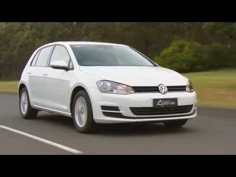 australia's best cars 2014 - best small car under $35,000