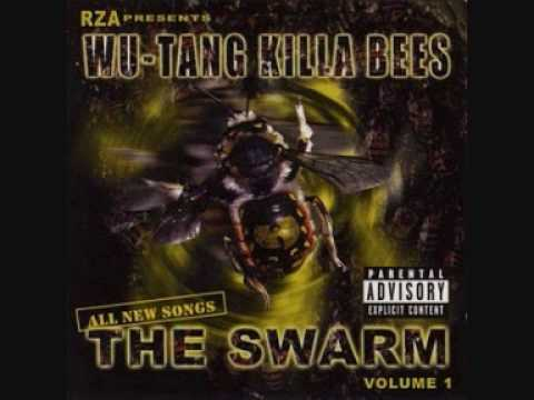 Wu Tang Killa Bees Raekwoninspectah Deckstreet Lifemasta Killa Execute Them Wmv