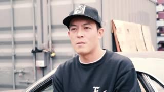 Edison Chen Talks about the future