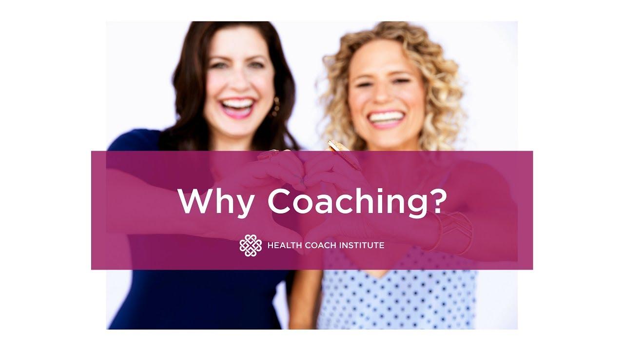 health coach institute login