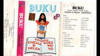 Chicha & Hellen Koeswoyo - Rumah Yang Manis