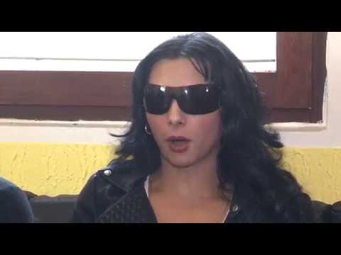 DNK EMISIJA // Posle 13 godina trazi  istinu (OFFICIAL VIDEO)